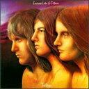 【Rock/Pops:エ】エマーソン、レイク&パーマーEmerson,Lake & Palmer / Trilogy (CD) (Aポ...