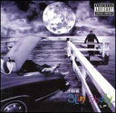 【R&B/Hip-Hop:エ】エミネムEminem / The Slim Shady LP(CD) (Aポイント付)