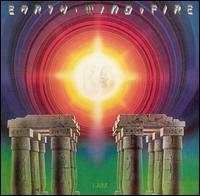 【メール便送料無料】アース・ウィンド&ファイアEarth, Wind & Fire / I Am (輸入盤CD)(アース...