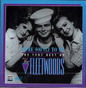 【輸入盤CD】【ネコポス100円】Fleetwoods / Come Softly to Me: The Very Best of the Fleetwoods (フリートウッズ) - あめりかん・ぱい
