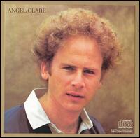 【輸入盤CD】Art Garfunkel / Angel Clare (アート・ガーファンクル)