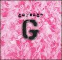 ガービッジ G ジー