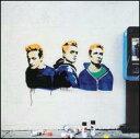 【メール便送料無料】Green Day / Shenanigans (輸入盤CD)(グリーン・デイ)