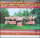 【輸入盤CD】Daryl Hall & John Oates / Abandoned Luncheonette (ダリル・ホール&ジョン・オーツ) - あめりかん・ぱい