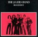 Jガイルズ・バンドJ. Geils Band / Bloodshot(CD)