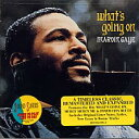 【R&B/Hip-Hop:マ】マーヴィン・ゲイMarvin Gaye / What's Going On (CD) (Aポイント付)
