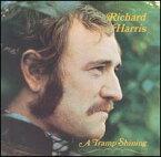 【メール便送料無料】Richard Harris / A Tramp Shining (輸入盤CD) (リチャード・ハリス)
