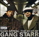Gh_gangstabest