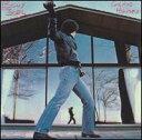 【Rock/Pops:ヒ】ビリー・ジョエルBilly Joel / Glass Houses(CD) (Aポイント付)