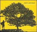【Aポイント+メール便送料無料】ジャック・ジョンソン Jack Johnson / In Between Dreams (輸...