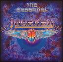 【Aポイント+メール便送料無料】ジャーニー Journey / Essential (輸入盤CD)【YDKG-u】