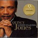 【メール便送料無料】Quincy Jones / Ultimate Collection (輸入盤CD) (クインシー・ジョーンズ)
