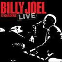 【再来週以降発売】【Rock/Pops:ヒ】ビリー・ジョエルBilly Joel / 12 Gardens Live (CD) (A...