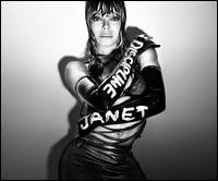 R&B・ディスコ, その他 CDJanet Jackson Discipline ()