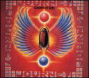 【Aポイント+メール便送料無料】ジャーニー Journey / Greatest Hits (Expanded Version) (輸...