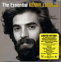 【Rock/Pops:ケ】ケニー・ロギンスKenny Loggins / Essential Kenny Loggins (CD) (Aポイント付)