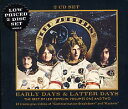 【Rock/Pops:レ】レッド・ツェッペリンLed Zeppelin / Early Days & Latter Days: 1 & 2 (CD)...