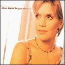 アリソン・クラウス Alison Krauss / Forget About It(CD)