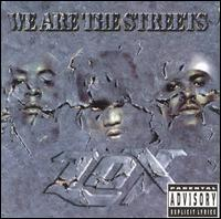 Lox/WeAreTheStreets(輸入盤CD)