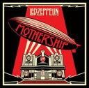レッド・ツェッペリン Led Zeppelin / Mothership