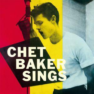 ジャズ, その他 LPChet Baker Sings (180 Gram Vinyl)()