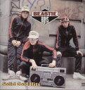 Beastie Boys / Solid Gold Hits【輸入盤LPレコード】(ビースティ・ボーイズ) 【★】【割引中】