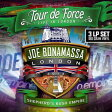 Joe Bonamassa / Tour De Force-Shepherd? Bush Empire (UK盤)(...