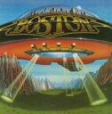 【輸入盤LPレコード】Boston / Don't Look Back (180 Gram Vinyl)(ボストン)