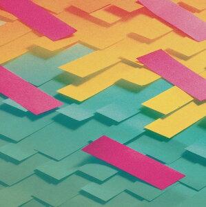 【輸入盤LPレコード】【送料無料】Grant Kirkhope (Soundtrack) / Viva Pinata (Colored Vinyl)【LP2018/4/20発売】