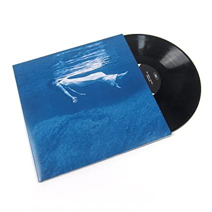 輸入盤LPレコード BillEvans/JimHall/Undercurrent(UK盤)(ビル・エウ゛ァンス)