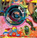 Red Hot Chili Peppers / Uplift Mofo Party Plan (Limited Edition) (180 Gram Vinyl)【輸入盤LPレコード】(レッド・ホット・チリ・ペッパーズ)