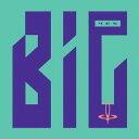 【輸入盤LPレコード】Yes / Big Generator(イエス)
