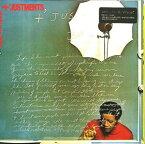 【送料無料】Bill Withers / Justments (オランダ盤)【輸入盤LPレコード】(ビル・ウィザーズ)