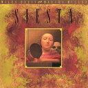 【輸入盤LPレコード】Miles Davis/Marus Miller / Siesta (オランダ盤)(マイルス・デイウ゛ィス)