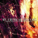 【輸入盤LPレコード】My Chemical Romance / I Brought You My Bullets You Brought Me Your Love (マイ・ケミカル・ロマンス)