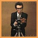 【輸入盤LPレコード】Elvis Costello / This Year's Model (エルウ゛ィス・コステロ)