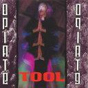 【輸入盤LPレコード】Tool / Opiate (EP)(