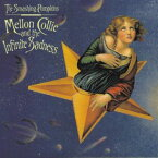 【送料無料】Smashing Pumpkins / Mellon Collie & The Infinite Sadness (リマスター盤)【輸入盤LPレコード】(スマッシング・パンプキンズ)