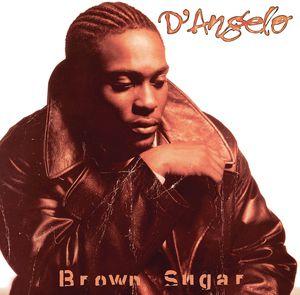 【送料無料】D'Angelo / Brown Sugar (Limited Edition)【輸入盤LPレコード】(ディアンジェロ)