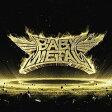 【送料無料】Babymetal / Metal Resistance (UK盤)【輸入盤LPレコード】(ベビーメタル)