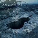 【送料無料】Apocalyptica / Apocalyptica (UK盤)【輸入盤LPレコード】【LP2016/3/11発売】