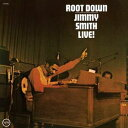 Jimmy Smith|Root Downの商品画像
