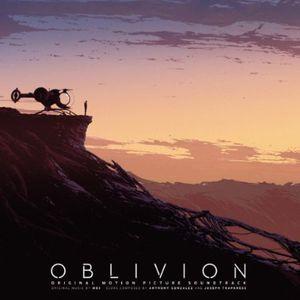M83/Anthony Gonzalez/Joseph Trapenese / Oblivion (Deluxe Edition) (180 Gram Vinyl)
