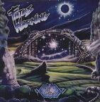 Fates Warning / Awaken The Guardian【輸入盤LPレコード】