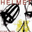 Helmet / Strap It On (Limited Edition) (180 Gram Vinyl)【輸入盤LPレコード】