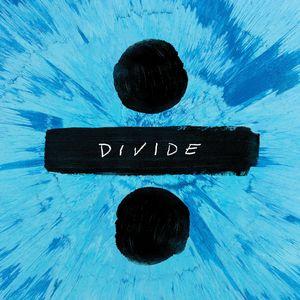 【輸入盤LPレコード】Ed Sheeran / Divide (45rpm) (180gram Vinyl) (Digital Download Card)【LP2017/3/3発売】(エド・シーラン)【★】