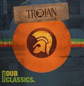 【送料無料】VA / Original Dub Classics (UK盤)【輸入盤LPレコード】【LP2016/8/5発売】