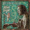 【輸入盤LPレコード】Buddy Guy / Blues Singer (オランダ盤)【LP2017/8/11発売】(バディ・ガイ)