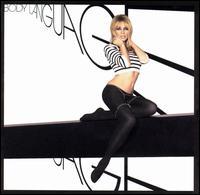 【輸入盤CD】Kylie Minogue / Body Language(カイリー・ミノーグ)