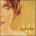 【Aポイント付】マルティナ・マクブライド Martina McBride / Martina (CD)